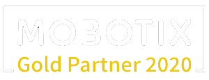 Mobotox-Gold-Partner-Logo