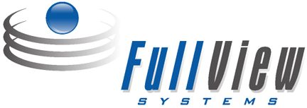 Fullview Security